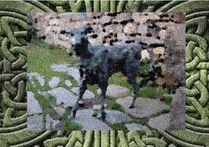 The Semi-Mythical Maelgwn Gwynedd Pt 4