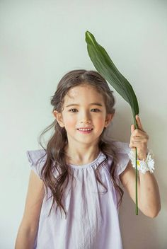 61 New Ideas Fashion Girl Photography Models Children