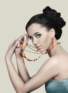 (C) Micoara Cosmin Pro Bono, Hoop Earrings, Jewelry, Fashion, Moda, Jewlery, Jewerly, Fashion Styles, Schmuck