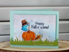 My Creative Time: MCT 58th Edition Release Blog Hop & Sale!