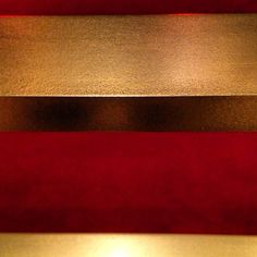 Brass liquid metal applied coating to mild steel by Stuart Fox Ltd. Balustrade for new London venue 'Steam & Rye' 147 Leadenhall Street, City of London.