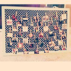 © @thatlovelywoman #instagramprints #foxgram FoxGram.com | $0.25