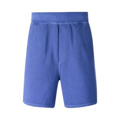 workout shorts that'll up your style game. Jogger Shorts, You Can Do Anything, Mens Joggers, Workout Shorts, Dsquared2, Gq, Adidas, Closet, Style