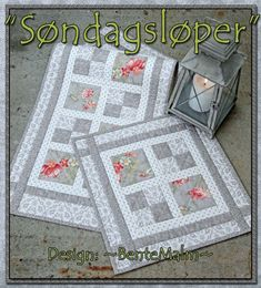 Bilderesultater for pris liten quilt Lap Quilts, Small Quilts, Mini Quilts, Colchas Quilting, Quilting Projects, Small Quilt Projects, Baby Girl Quilts, Girls Quilts, Baby Quilts Easy