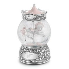 Engraved Valentine's Carousel Snow Globe for Girls by Things Remembered, http://www.amazon.com/dp/B007CHNZJC/ref=cm_sw_r_pi_dp_rMffrb0X56DQN