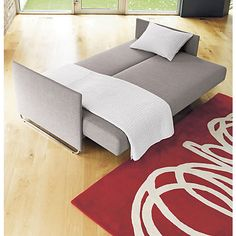 (click Twice For Updated Pricing And More Info) Gotcha Covered Sofa Sleeper  Sheet Sets   QUEEN Sofa Sleeper SHEET SET #sofa_sleeper_sheets Http://wu2026