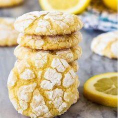 Best Homemade Cookie Recipe, Cookie Recipes From Scratch, Healthy Cookie Recipes, Holiday Cookie Recipes, Homemade Cookies, Best Dessert Recipes, Bar Recipes, Keto Desserts, Baking Recipes