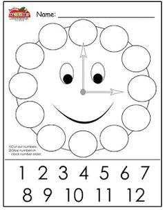 √ 20 Preschool Alphabet Worksheets Letter H . 10 Preschool Alphabet Worksheets Letter H. Letter C Activities, Preschool Learning Activities, Preschool Printables, 5 Year Old Activities, Kids Educational Crafts, Outdoor Activities, Free Printables, Preschool Writing, Numbers Preschool