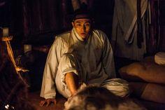 "[HanCinema's Film Review] ""Horror Stories 3"""