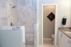 chip and joanna bathroom remodels | Fixer-Upper Dilemma: Classic and Traditional vs. New and Modern ...