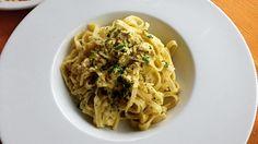 Mangiare in Calabria: il Ristorantino Chiringuito