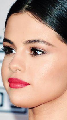 Selena Gomez Photoshoot, Selena Gomez Cute, Marie Gomez, Pop Singers, Taylor Hill, Taylor Swift, Pretty Woman, Celebrity Style, Sai Ram