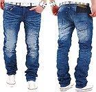 EUR 24,95 - Jeansstyle Jeans Vintage - http://www.wowdestages.de/2013/05/09/eur-2495-jeansstyle-jeans-vintage/