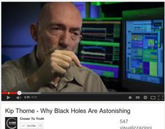Come funziona un buco nero / Why Black Holes Are Astonishing ,How Black Holes Work