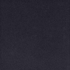 VERONA BLACK 33,3X33,3 1,33 M2/KRT PORCELLANATO
