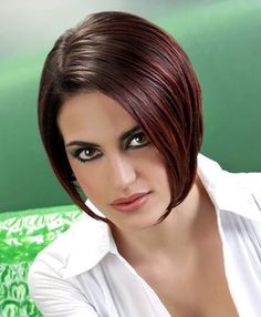 Best Bob Trendy Hairstyles