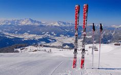 Flachau Oostenrijk Travel Local, Snow Skiing, Pacific Northwest, Snowboarding, Backpacking, Places Ive Been, Maps, Travel Destinations, Ocean