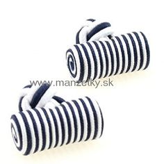 www.manzetky.sk Knot, Cufflinks, Silk, Luxury, Classic, Knots, Classical Music