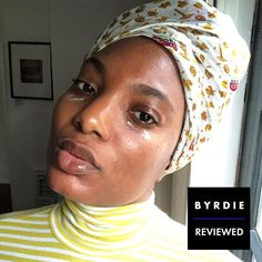 I Never Thought Eye Creams Worked—Until This One Made Me a Believer Dry Eyelids, Best Eye Cream, Liquid Eyeshadow, Whipped Body Butter, Eye Creams, Radiant Skin, Shiseido, My Beauty, Makeup Looks