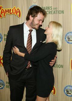 Pin for Later: Retour Sur L'évolution Hollywoodienne de Chris Pratt 2009