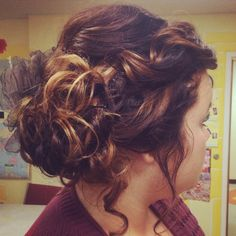 1000 images about Apostolic Hair I Love on Pinterest