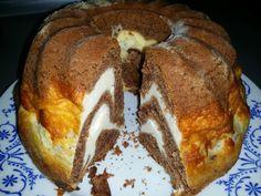 Paleo, Food And Drink, Gluten Free, Bread, Baking, Author, Glutenfree, Brot, Bakken