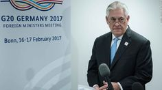 Secretary of State Rex Tillerson has reassigned a majority of the staff meant to work most closely with the top US diplomat in what career officials at the State Department fear is the start of a major reorganization.