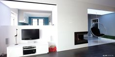 KLIFF DESIGN_Apartament Ctrl FOLK_7