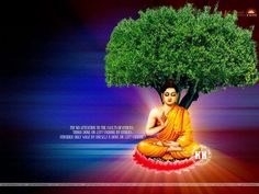 Buddha Wallpapers, Buddha Images, Buddha Pics, Wallpapers of Lord ...
