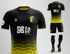 """Check out new work on my @Behance portfolio: """"FAFE 