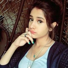 New post on sfwsexy Beautiful Girl Photo, Cute Girl Photo, Cool Girl Pictures, Girl Photos, Hiba Nawab, Cute Girl Face, Stylish Girls Photos, Girls Selfies, Girl Photography Poses