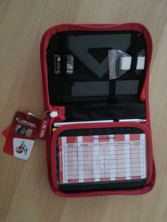 Finde den Fehler! Funny Stuff, Lunch Box, Funny, Funny Things, Bento Box