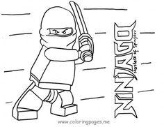 ninjago coloring pages lego ninjago golden ninja coloring pages