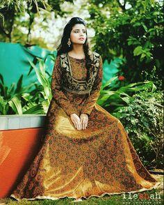 www.ileshshah.com Ilesh Shah Photography #ileshshah #camama  #fashion #lookbook #outfitsociety #fashiongram #dress #model #urbanfashion #luxury #fashionstudy #famous #style #fashionkiller #swag #classy #cute #shopping #glam #me #popular #fashionstylist