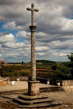 FAVAIOS - ALIJÓ