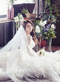 Go Studio Moontan - 『韓国フォトウェディング情報館』は、心に残る結婚の思い出作りをお手伝いします
