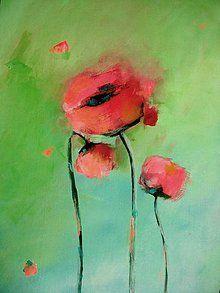 Obrazy - Standing still  - 5752519_
