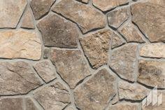 Rocky mountain ledge stone veneer bitterroot remodel for Environmental stoneworks pricing