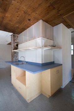 corehouse-kitchen.jpg