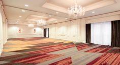 Photo Gallery - The Camby Phoenix - Scottsdale Boutique Hotels southwest, pattern, carpet Boutique Hotels, Carpet Design, Phoenix, Photo Galleries, Gallery, Pattern, Furniture, Home Decor, Model