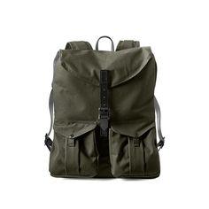 Filson Harvey Backpack