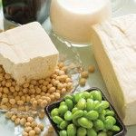 """Soy: To Eat or Not to Eat? A good primer on what's better within the soybean """"family"""""""