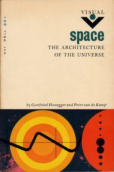 by Gottfried Honegger 1962