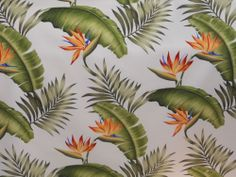 50 Best Hawaiian Tablecloths Images In 2014 Tropical