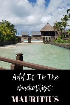 Places To Add To The Bucketlist Mauritius. Mauritius is such a beautiful island, the locals are really friendly and there's an abundance of beautiful sights to see! Relaxing Holidays, Cold Day, Mauritius, Beautiful Islands, The Locals, Abundance, World, Places, Outdoor Decor