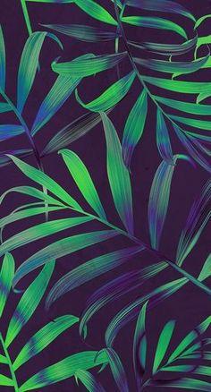 fond ecran tumblr | fond d'écran, Tumblr, amour, joliment, iphone - image #4173048 par ...