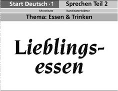 8 Dl Pr A1 Sprechen T2 лучшие изображения 8 Deutsch German