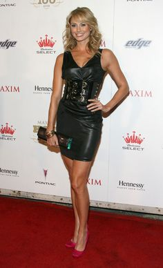 Stacy Keibler Stacy Keibler, Wrestling Divas, Celebs, Celebrities, Athletic Women, Female Athletes, Sexy Legs, Beauty Women, Fall Outfits