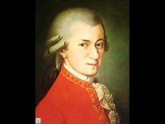 Der Hölle Rache - Die Zauberflöte, K. 620 (W.A.Mozart) - YouTube