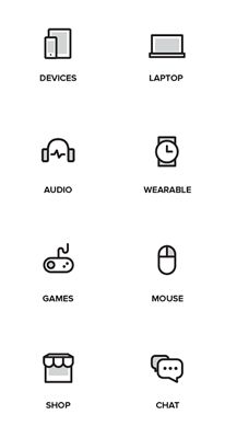 무료 디자인소스 정보 SourceTree Game Ui Design, Icon Design, Web Design Examples, Application Icon, Doodle Icon, Simple Icon, Pictogram, Line Icon, App Icon